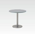 R-T202SS7 カフェテーブル Φ750・H700