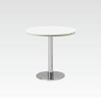 R-T202WC7 カフェテーブル Φ750・H700