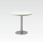 R-T202WS7 カフェテーブル Φ750・H700