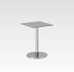 R-T300SC7 カフェテーブル 500角・H700