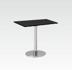 R-T305BC7 カフェテーブル 750x450・H700