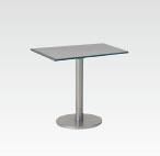 R-T305SS7 カフェテーブル 750x450・H700