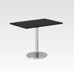 R-T306BC7 カフェテーブル 900x600・H700
