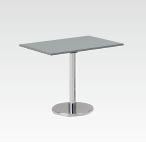 R-T306SC7 カフェテーブル 900x600・H700