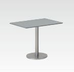 R-T306SS7 カフェテーブル 900x600・H700