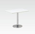 R-T306WC7 カフェテーブル 900x600・H700