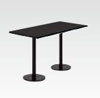 R-T307BB7 ミーティングテーブル