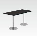 R-T307BC7 ミーティングテーブル
