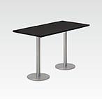 R-T307BS10 カウンターテーブル