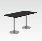 R-T307BS7 ミーティングテーブル