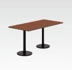 R-T307DB7 ミーティングテーブル