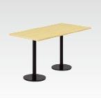 R-T307NB7 ミーティングテーブル