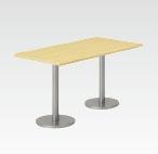 R-T307NC7 ミーティングテーブル