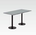 R-T307SB7 ミーティングテーブル
