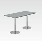 R-T307SC7 ミーティングテーブル
