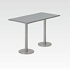 R-T307SS10 カウンターテーブル