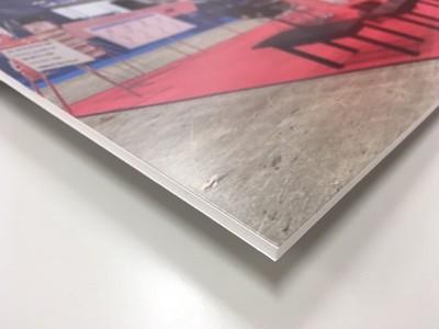 sin-cp CP 7mm 印刷ラミ有り 1㎡