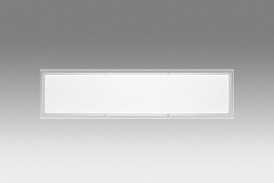 S-103 LEDライトパネル450×1800